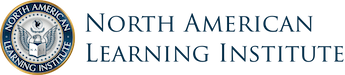 North American Learning Institute Logo